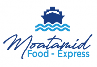 MOUTAMID Food – Express