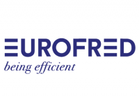 EUROFREAD – Being efficient