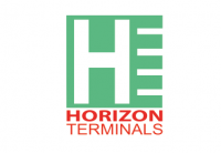 HORIZON Terminals
