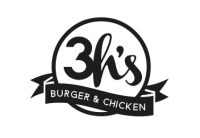 3HS – Burger & Chicken