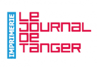 Le journal de Tanger